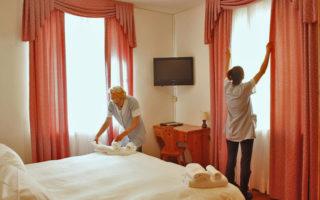 hotel-oggi002