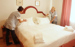 hotel-oggi013