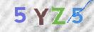Inserisci queste lettere/numeri qui sotto
