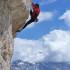 003-climbing