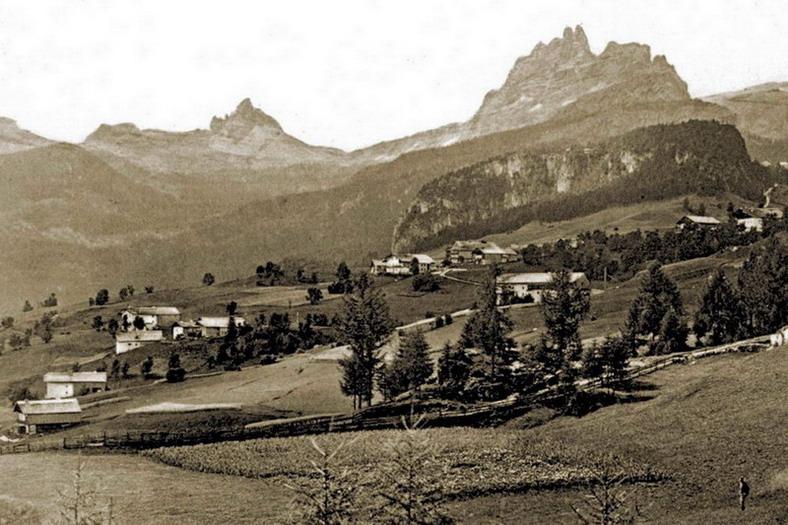 Cortina 1910