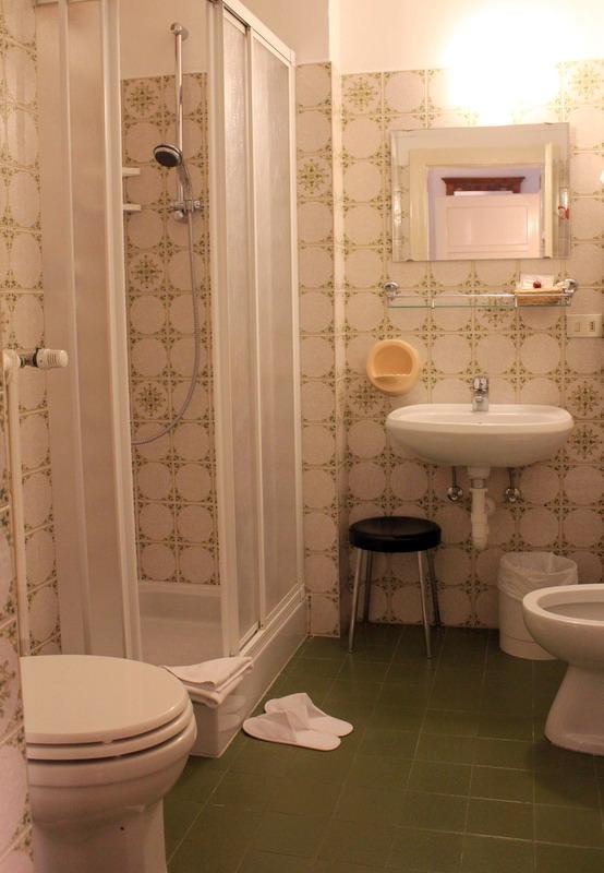 Hotel Royal Cortina Booking
