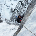 winter-ferrata