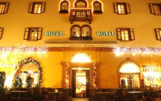 hotel-oggi010