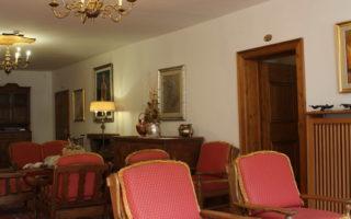 hotel-oggi018